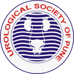 urologysociety